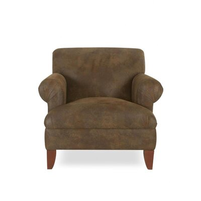 Klaussner Furniture Sheldon Arm Chair