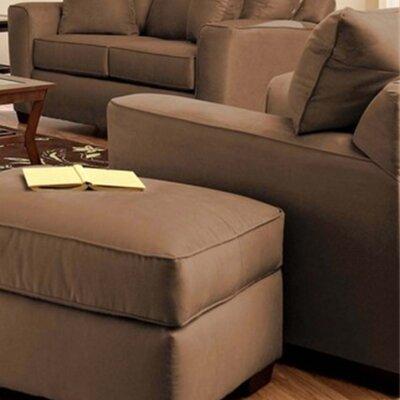 Klaussner Furniture Heather Chair