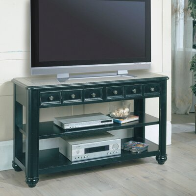 all tv stands wayfair buy all tv stands online. Black Bedroom Furniture Sets. Home Design Ideas