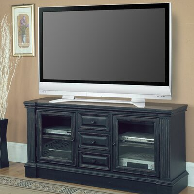 "Parker House Furniture Venezia 64"" TV Stand"