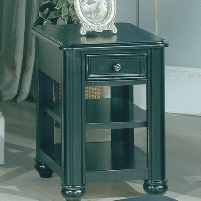 Parker House Furniture End Table