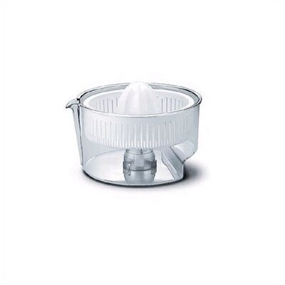 Universal Citrus Juicer for Universal Kitchen Machine