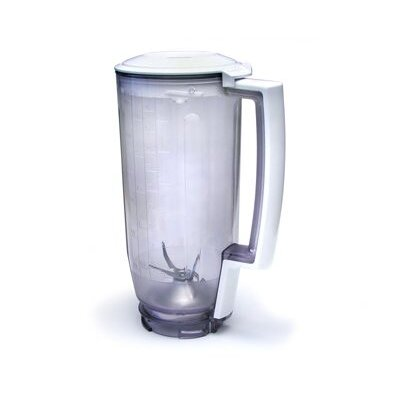 Bosch Universal Plus Blender Attachment