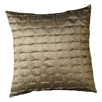 Vanessa Polyester Pillow