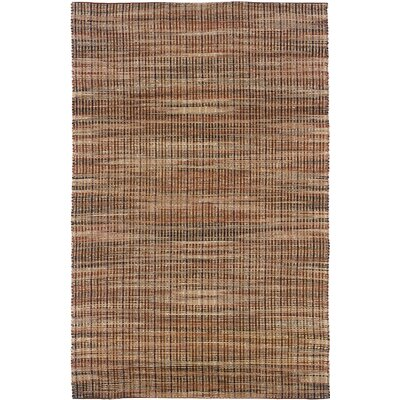 LR Resources Brookside Soho Rug