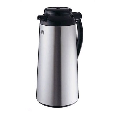 Premium Thermal Carafe - 64 oz.