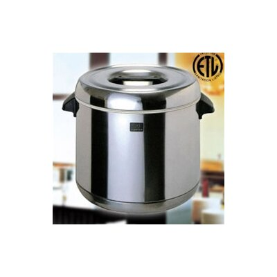 Zojirushi Thermal Rice Warmer
