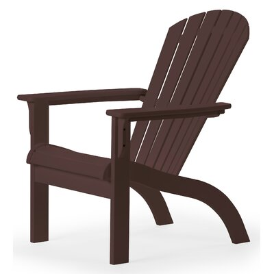 Telescope Casual Adirondack Arm Chair