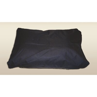 Rectangular Waterproof Dog Pillow