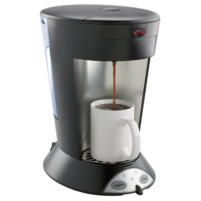 Bunn Commercial Automatic Coffee Pod Brewer