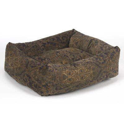 Bowsers Dutchie Donut Dog Bed