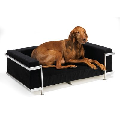 Bowsers Moderno Dog Sofa