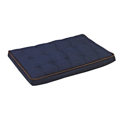 Bowsers Luxury Crate Mattress Dog Bed