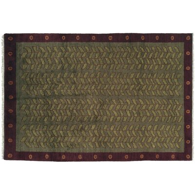 Wildon Home ® Kelp Rug