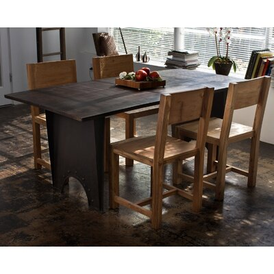 CG Sparks 5 Piece Dining Set