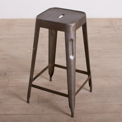 CG Sparks Madurai Counter Stool