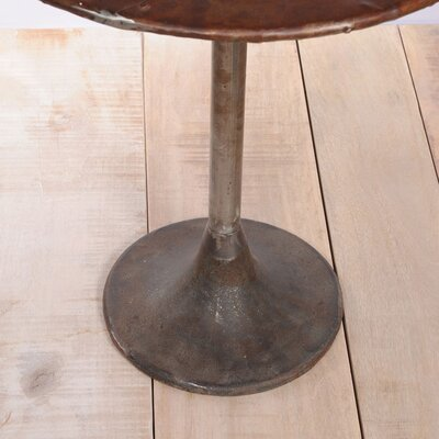 CG Sparks Rohtang End Table