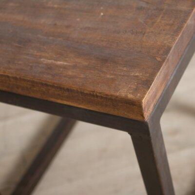 Wildon Home ® Cordova End Table