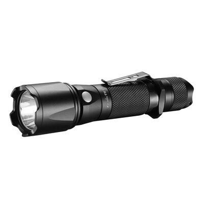 TK Series Flashlight
