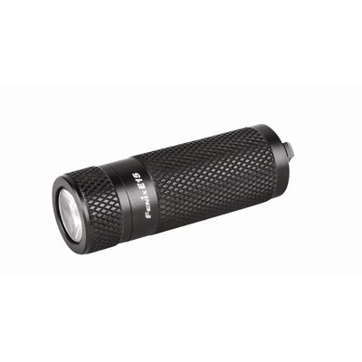 E Series Flashlight