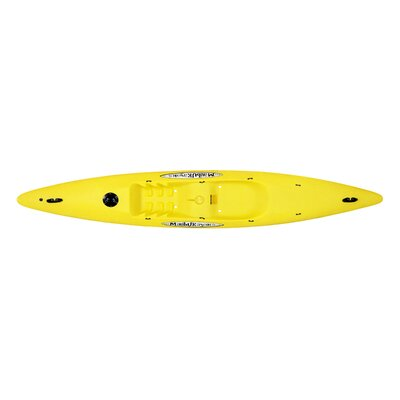 Malibu Kayaks LLC 3.4 Recreation Kayak