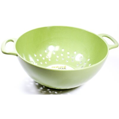 Natural Home Moboo 3-Qt. Colander