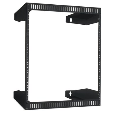 Raxxess Relay Wall Mount Rack