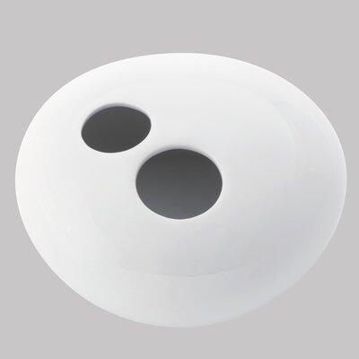 KAHLA Tao Round Vase