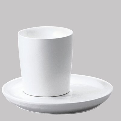 KAHLA Five Senses Sake Cup