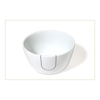 Kahla Five Senses Touch! Serving Bowl
