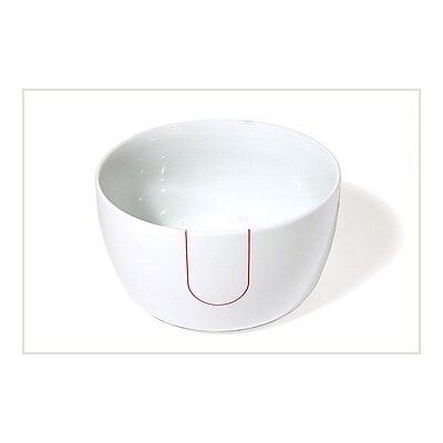 Kahla Five Senses Touch! Medium Serving Bowl