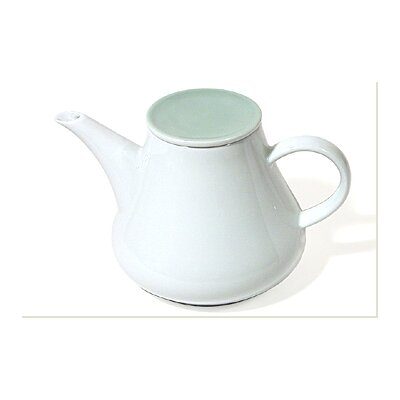 KAHLA Five Senses Hazy 1.5 Liter Coffee / Tea Pot