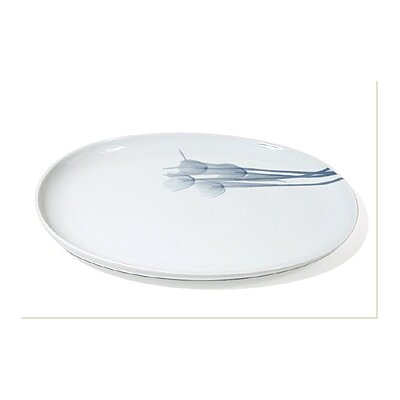 "KAHLA Five Senses Hazy 13"" Serving Platter"