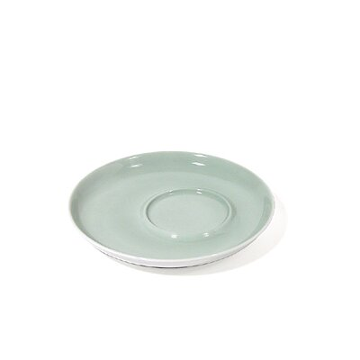 "KAHLA Five Senses 6.3"" Saucer"