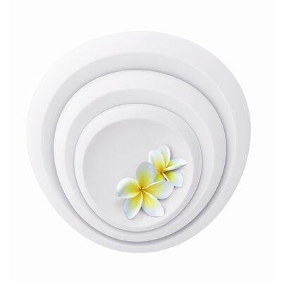 KAHLA Tao Dinnerware Collection