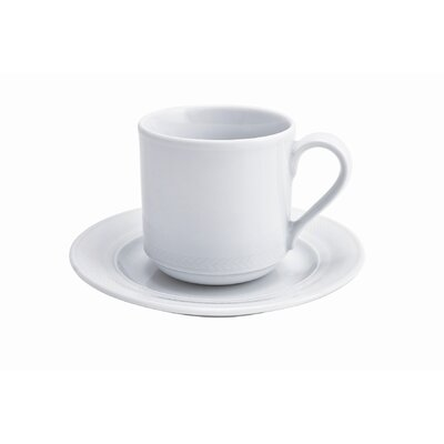 KAHLA Matinee Coffee Set for 4 - All Modern Exclusive