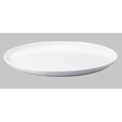 KAHLA Five Senses White Charger Plate
