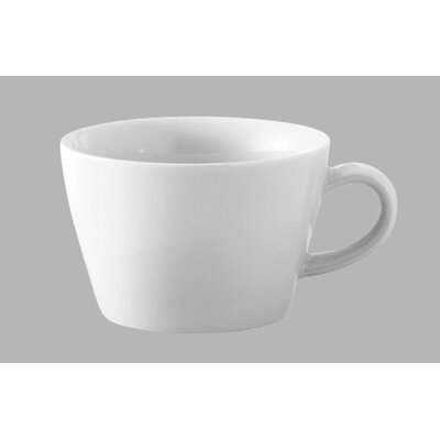 KAHLA Five Senses 8.5 oz. Cappuccino Cup