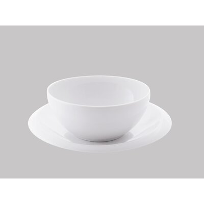 KAHLA Tao 20.29 oz.Bowl (Set of 2)