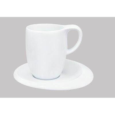 KAHLA Tao 10.14 oz. Macchiato Cup