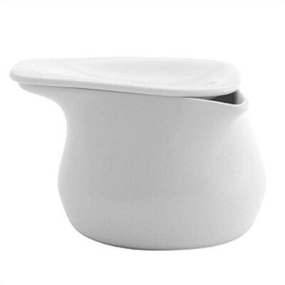 KAHLA Elixyr 8.5 oz. Bowl