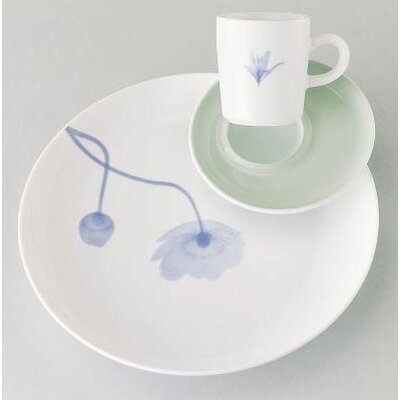 KAHLA Five Senses Dinnerware Collection
