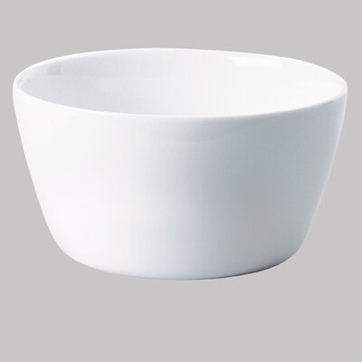 Kahla Five Senses Small Serving Bowl