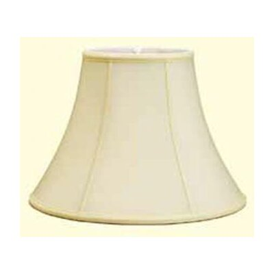 Deran Lamp Shades Shantung Soft Empire Shade