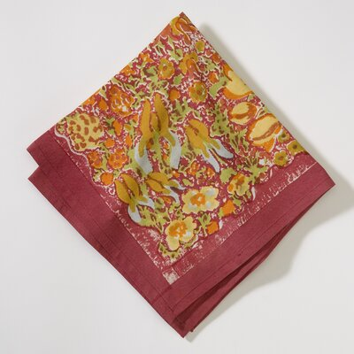 Jardine Napkin (Set of 6)