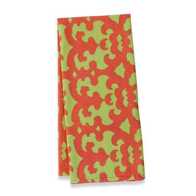 Couleur Nature Key Tea Towel (Set of 3)