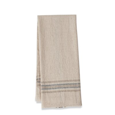Couleur Nature Khadhi Tea Towel