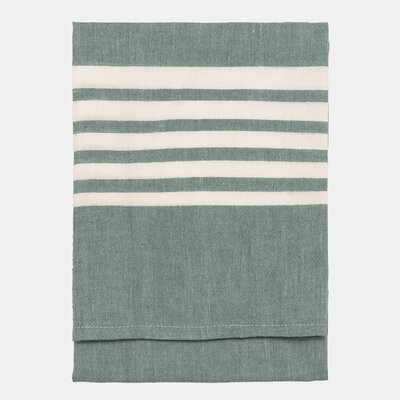 Nine Space Bali Kitchen Towel