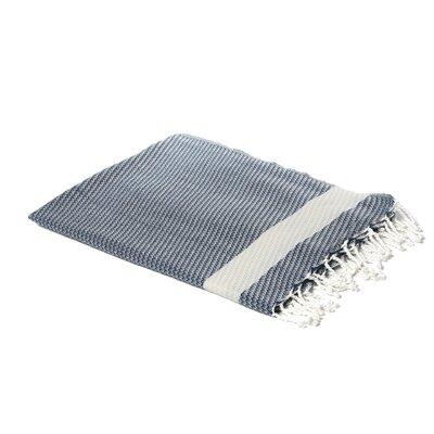 Nine Space Sultan Fouta Bath Towel