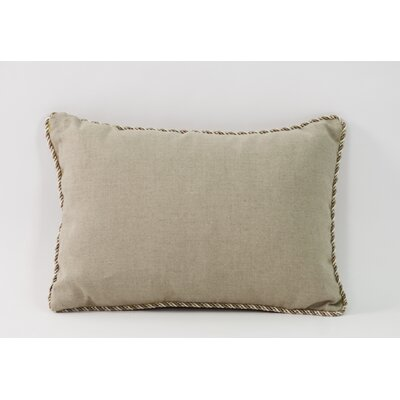 Zentique Inc. French Pillow